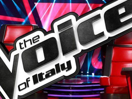 Delusione Pezzali ed Emis Killa a The Voice of Italy; Gigi D'Alessio primo ospite
