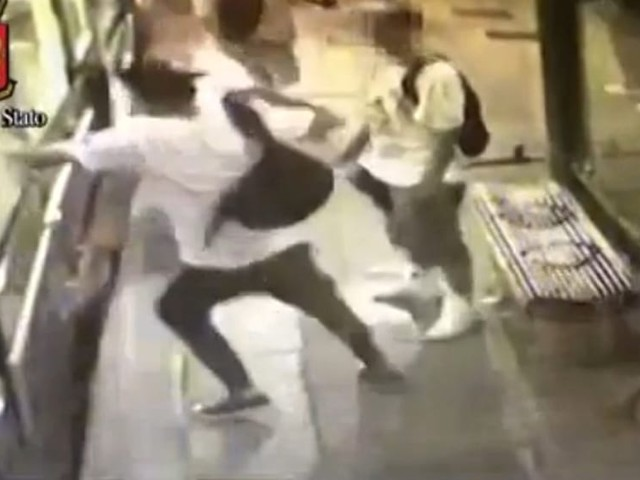 """Guerra tra gang a Milano: 7 """"latinos"""" arrestati per omicidio"""