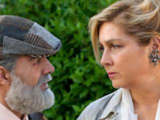 """""""Il segreto"""", film con Romina Power, basato sulla ricostruzione della strage di Cadevigo del 1945"""