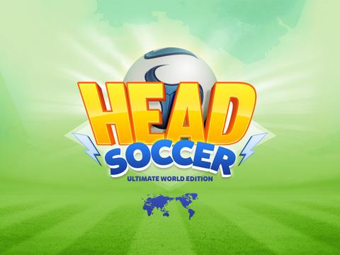Trucchi Head Soccer - Ultimate iPhone gemme infinite