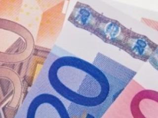 Tasi 2014, come si paga: compilare F24, codici tributo e istruzioni