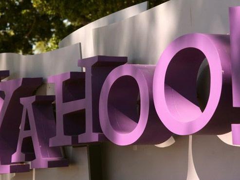 Yahoo Mail su Android si aggiorna alla versione 5.0