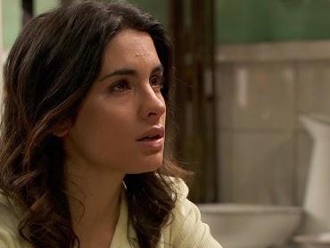 Il Segreto: Video puntata 24 settembre 2016 - Inés sta morendo..