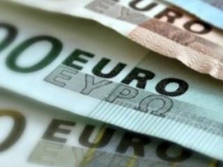 Riforma pensioni 2014, Poletti: no prelievi o contributi, ma in Italia vincono le rendite