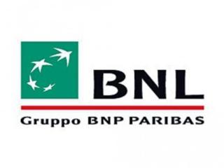 I Conti Correnti offerti da BNL