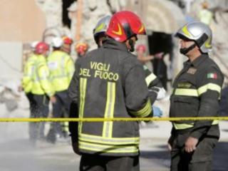 """Terremoto: raccolti 2 milioni 600 mila euro sul conto corrente gratuito intestato a """"Poste Italiane con Croce Rossa Italiana"""""""