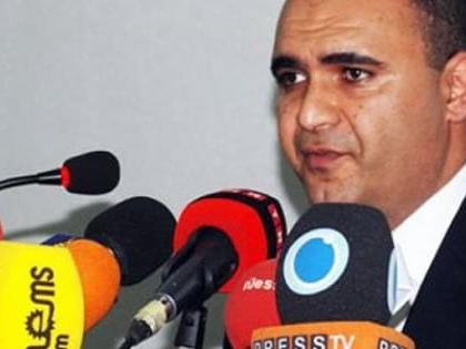 """Tunisi: """"Su Touil abbiamo prove certe, lo incastrano i complici nelle intercettazioni"""""""