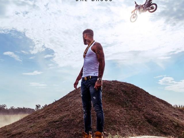 Emis Killa, Dal Basso è il nuovo singolo: testo e video