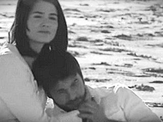 Il Segreto oggi: anticipazioni, ora e riassunto puntata venerdì 16 settembre 2016: Gonzalo e Maria sono vivi a Cuba?