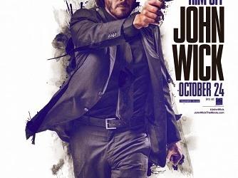 John Wick (2015)-AZIONE –