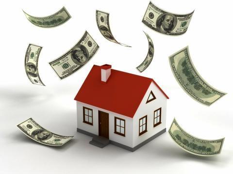Tasi casa e immobili aliquote e come fare per calcolare l acconto chi in affitto paga - Acconto per acquisto casa ...
