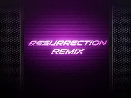 Come installare Resurrection Remix (Android 5.0) sul LG G3
