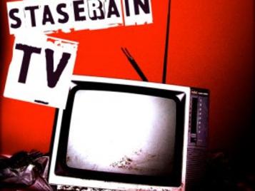 Programmi tv stasera orari 1 Febbraio 2015, info film fiction trasmissioni: repliche di Braccialetti rossi sulla Rai, Il segreto sulla Mediaset