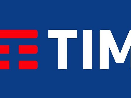 Offerte TIM a partire da 15€ tutto incluso con smartphone