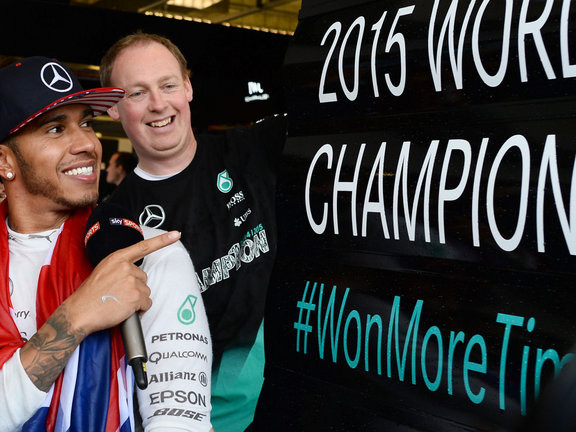 Formula 1 Gp Bahrain 2016 La Gara In Diretta Tv Sky E - newhairstylesformen2014.com