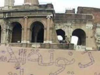 Terrorismo a Roma e Milano : Sostenitori Isis arrestati a Brescia