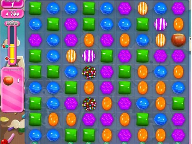Trucchi Candy Crush Saga: come ottenere lingotti gratis