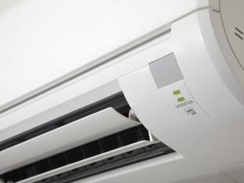 Aria condizionata samsung prezzi installazione for Climatizzatori amazon