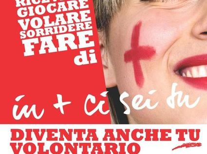 Taggia: la Croce Rossa Italiana organizza il corso base per diventare volontario