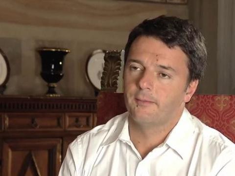 Ultime notizie pensioni governo Renzi: INCA a favore di usuranti e donne