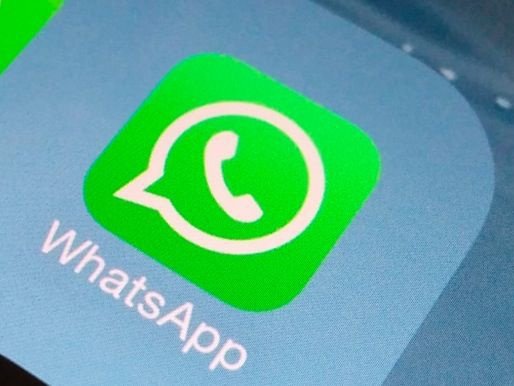 Come nascondere messaggi WhatsApp (Android, iPhone, Windows Phone)
