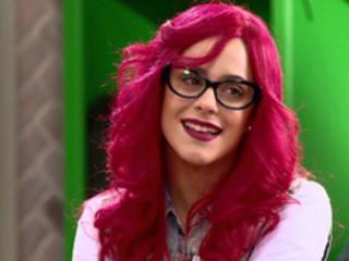 Violetta 3, anteprima episodio 36: Roxy o Violetta? La decisione finale di Leon!