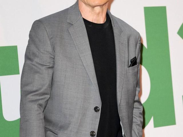 Watergate, Liam Neeson potrebbe interpretare spia Mark Felt
