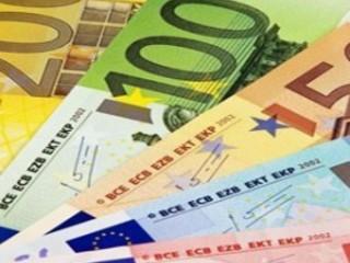 Calcolo Imu 2014, aliquote, conteggio online, F24 e scadenza: si paga ovunque il 16 giugno