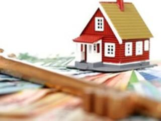 Affitto con riscatto, come funziona il Rent to Buy?