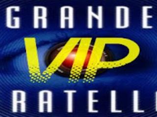 Grande Fratello VIP, cast completo e nomi dei personaggi famosi: tutti i gossip e le indiscrezioni