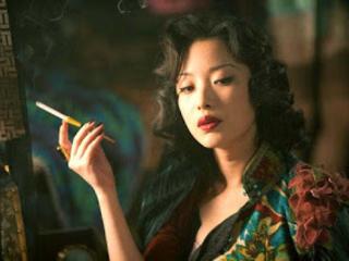 Aspettando Parolario: la strage di Nanchino nel cinema - Como, 25 febbraio