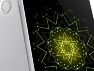 Lg G5 Smart Edition Telefono Modulare Specifiche Tecniche