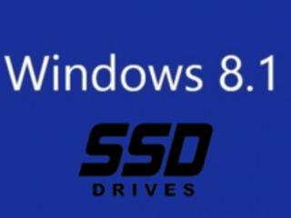 Windows 8.1 Pro 32-64Bit – Aggiornato a Dicembre 2014 (SSD Edition) – ITA