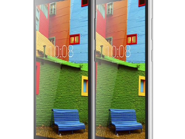 Phab Plus e Yoga Tab 3 Pro, i gioielli di Lenovo a IFA 2015