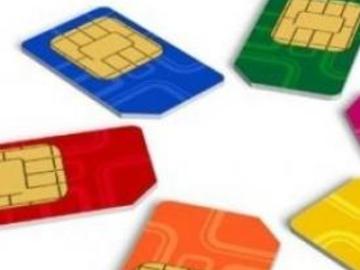 Vodafone e 3 Italia: offerte ricaricabili a confronto, pacchetti Scegli vs ALL-IN