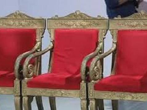 Anticipazioni Uomini e Donne, news trono classico: incontri, scontri e balli, si inizia