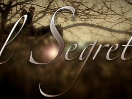 Anticipazioni Il Segreto dal 21 al 26 dicembre: tradimenti e sentimenti inaspettati