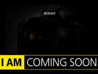Nikon pronta a lanciare la nuova reflex full frame D750