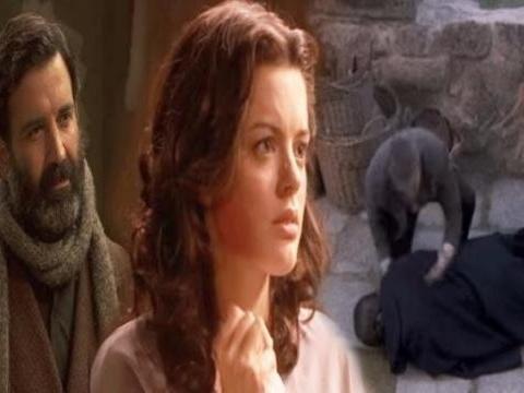 Il Segreto, anticipazioni puntata 22 gennaio: Rosario grave, la matrona contro i Mella