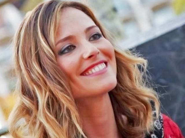 Francesca Fialdini tra sense of humor e professionalità: intervista esclusiva