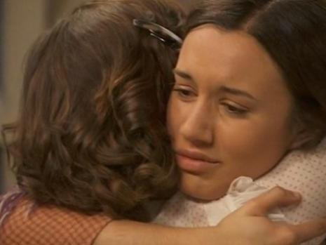 News Il Segreto dal 3 al 9/05: Candela e Aurora smaschereranno Jacinta?