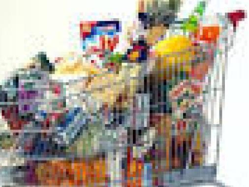 Altroconsumo inchiesta supermercati in 68 citt verona for Iper super conveniente catania