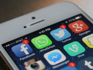 WhatsApp i 10 Trucchi che Dovete Conoscere