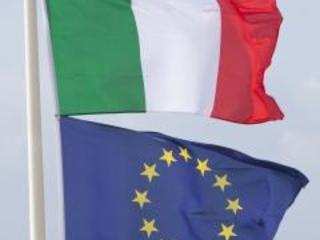 Pensioni flessibili e APE, ultime al 17 giugno: anche l'UE sarebbe contraria?