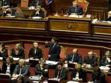 Riforma pensioni 2015 e Quota 62, Mattarella, Damiano, Renzi e UE: percorsi obbligati