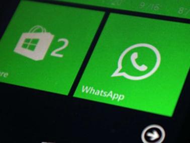 """WhatsApp Web comincia a funzionare anche con Microsoft Edge """"senza trucchi"""""""