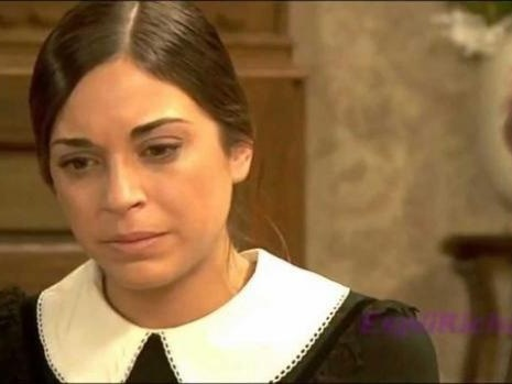 Verissimo, puntata 23/01: ospiti Mariana de Il Segreto e Alba Parietti, info per replica