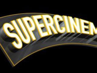 Supercinema – La fiction che verrà, 27 luglio 2015