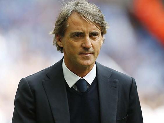 Caos Inter: salta l'allenamento, Mancini può dimettersi entro 48 ore