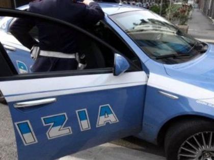 Milano, la tratta delle schiave dalla Nigeria sui barconi fino a Lampedusa: arresti
